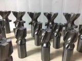 非標刀具,數控機加複雜工成型非標刀具