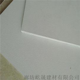 厂家直销吊顶白色吸音板 玻璃棉复合玻纤吸音板