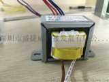 SJW电压变压器EI-57