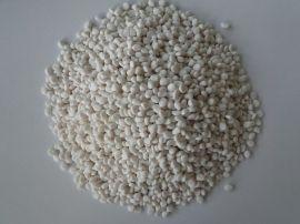 纳米填充塑料母料ABS701厂家直销专用ABS注塑环保填充母料