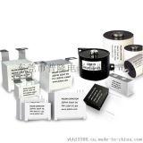 感應加熱電容,工業電容,薄膜電容器生產商