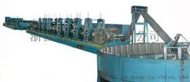 不锈钢焊管机械设备 品质保证