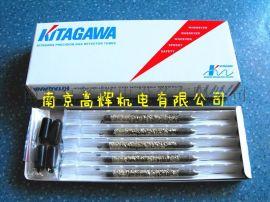 供应日本光明理化检测管发烟管NO. **