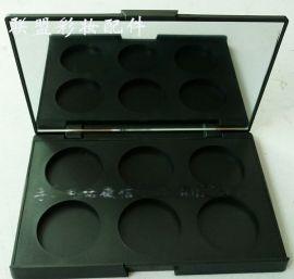 眼影盒厂家生产价格A006