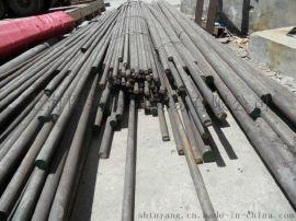 供应254SMO不锈钢棒,合金钢 Incoloy800HT圆钢