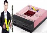 太陽能控制器MPPT  50A 12V 24V 48V自動識別