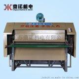 鼎诺DN-520梳棉机全自动吸尘式千层棉精细绵厂家直销