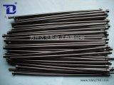 天仕德模具配件現貨供應氮化SKD61頂針 全硬61頂杆 壓鑄61鑲針