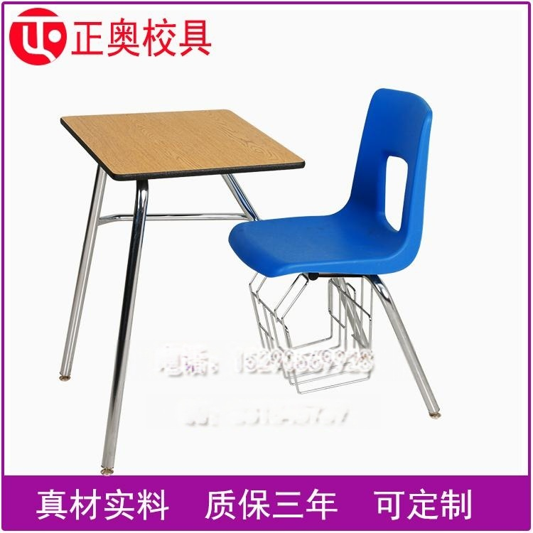 儿童学习桌椅升降批发