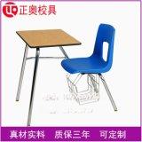 兒童學習桌椅升降批發