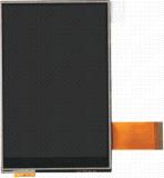 3.5寸豎屏高清顯示屏