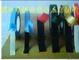 泡棉胶带、河南泡棉双面胶带、成都高粘力PE泡棉双面胶 国产防水泡棉