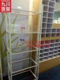 服装货架 货架 店面装修 装修设计 鞋子货架 广州货架 韩版货架 韩流服饰