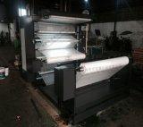 厂家直销NX-21600 两色柔版印刷机 薄膜无纺布柔性凸版印刷机