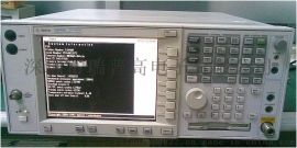 E4440A|Agilent|安捷伦|PSA系列|频谱分析仪|3Hz至26.5GHz