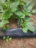 山區灌溉地埋管價格專業滴灌管價格滴灌管材安裝價格