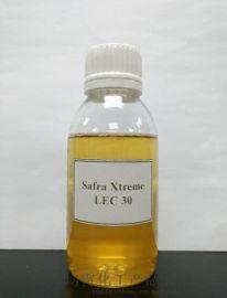 极压剂 英添洛 氯化脂肪酸酯 氯含量30%