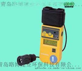 搭载可调的空气旋钮日本新宇宙XO-326IIs系列氧气浓度计
