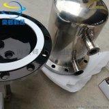 輕型濾芯過濾器 襯 精密過濾器