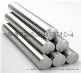 耐高温310S不锈钢不锈钢棒,1200°