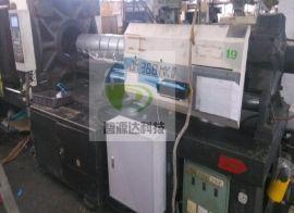 厂家供应电磁加热控制器高频加热感应