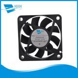 廠家直銷開關電源風扇6015耐高溫直流散熱風扇60*60*15MM無刷靜音