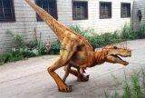 模擬皮套 恐龍皮套 人穿戴表演道具