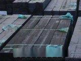 矿用防腐轨枕防腐枕木