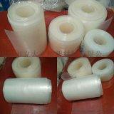 TPU套管,TPU气管,TPU充气膜片,TPU气囊软管