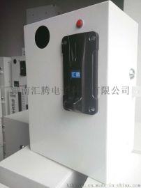 浙江洗衣机投币控制器