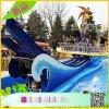 具有竞争力的clz-20冲浪者-广场新型游乐设备-童星游乐提供
