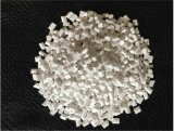 江蘇TJ510抗靜電母粒價格PE重包膜抗靜電劑母粒生產廠家