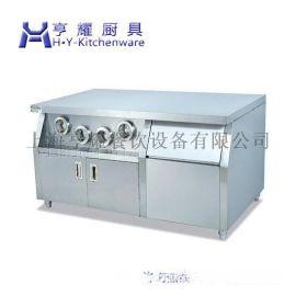 肯德基真空腌制机 腌制机多少钱一台 真空腌制机供应商 上海小型腌制机图片