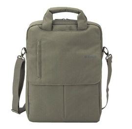 方振箱包专业定制新款双肩背电脑包 可加logo 礼品定制