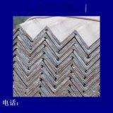 陇南角钢镀锌角钢低合金角钢16mn角钢厂家直销