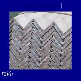 隴南角鋼鍍鋅角鋼低合金角鋼16mn角鋼廠家直銷