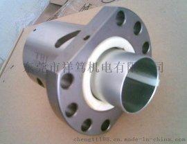 SFE02550型螺母丝杆 TBI品牌 SFE03232型螺母丝杆