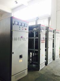 额定电压为380V的低压开关柜湖北本地生产商