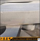 不鏽鋼中厚板廠家直銷,可保證質量