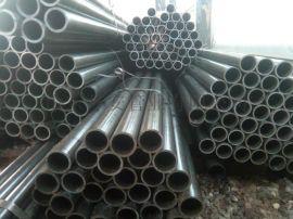 精密钢管报价,精密钢管厂,高精度精密钢管