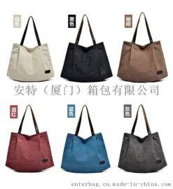 帆布手提袋CVB01803001
