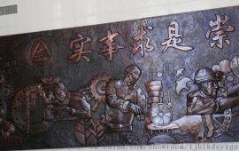 天津玻璃钢雕塑制作公司