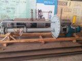 辽宁德蒙特立式长轴泵,立式长轴液硫泵,立式长轴泵,