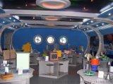 中小學科學探究實驗室儀器模型設備