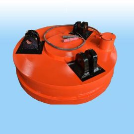 强力电磁吸盘的使用性能