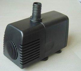 冷风机潜水泵(SL-2300)