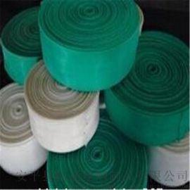 涤纶套管网 水处理中排网套 离子交换器中排网管