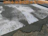 永恆YH-09滌綸防水卷材專用膠粉