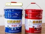 包钢专用胶改性环氧树脂粘钢胶