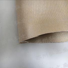 苏州中硅氧耐高温玻纤布